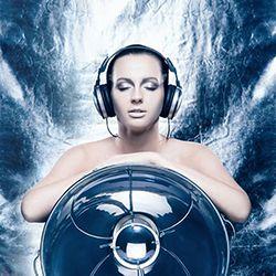 Музыка, в Машину : слушать бесплатно и скачать Mp3